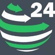 24bestex